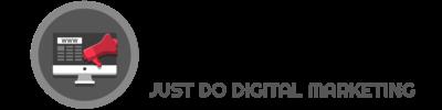 CRO-SEO – Just Do Digital Marketing